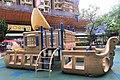 HK SMP 秀茂坪邨 Sau Mau Ping Estate Playground July 2018 IX2 shop.jpg