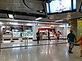 HK TST 尖沙咀 Tsim Sha Tsui MTR Station concourse July 2020 SS2 06.jpg