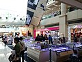 HK TSW 天水圍 Tin Shui Wai 天恩路 Tin Yan Road 嘉湖銀座 Kingswood Ginza mall interior booth n shops Dec 2016 Lnv2 (1).jpg