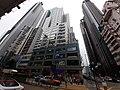 HK WC 灣仔 Wan Chai 駱克道 Lockhart Road 15pm September 2020 SS2 45.jpg
