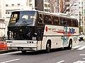 HMC-DAITO 301 SanDiego.jpg