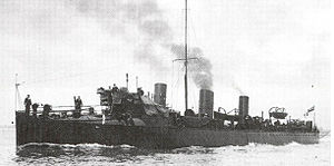 HMS Recruit 1896.jpg