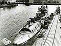 HMS Sjöormen (Sor) Fo36553.jpg