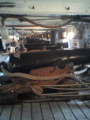 HMS Warrior Gun Deck 68pdrs.png