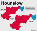 HOUNSLOW (43193616222).png