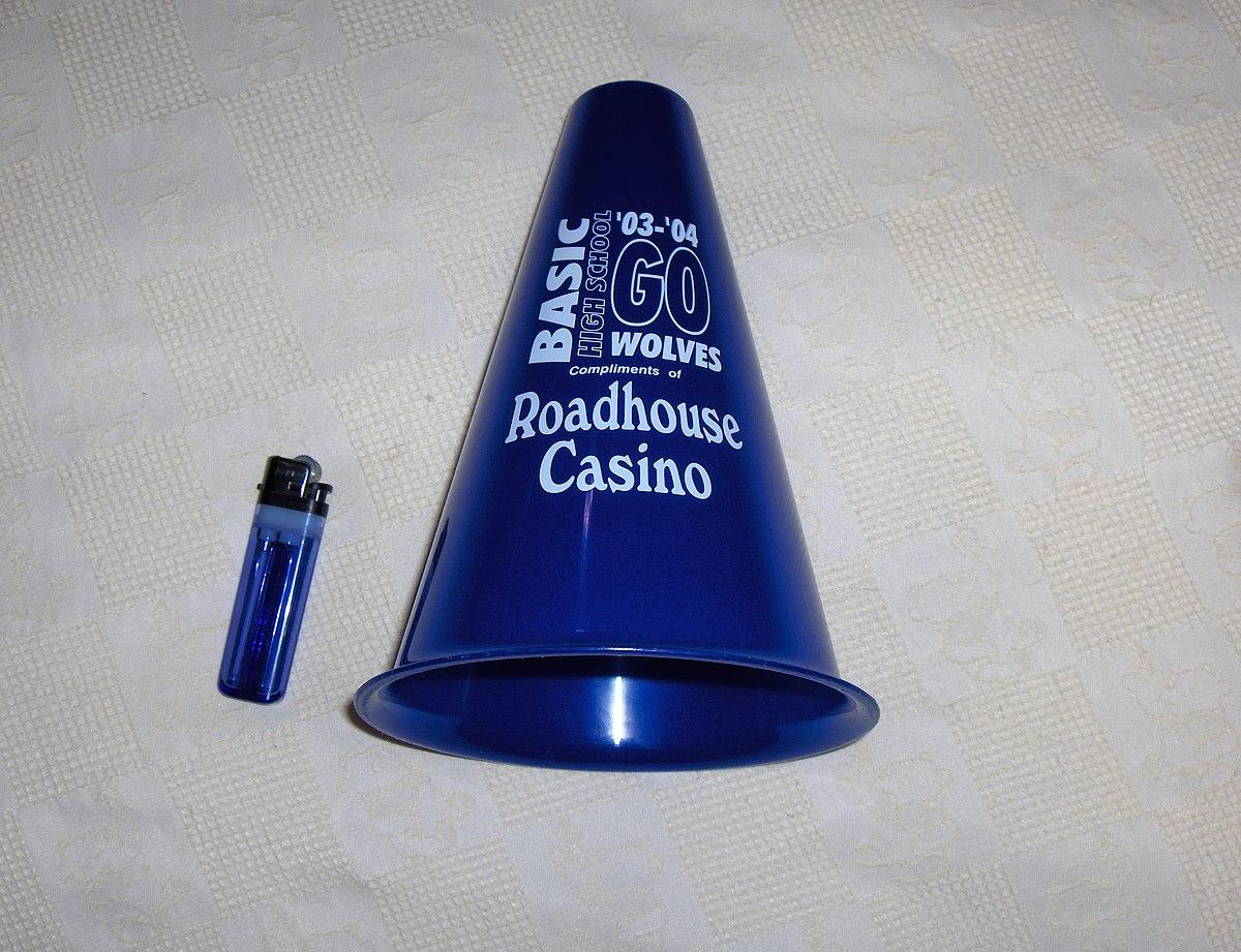 P636 megaphone dating