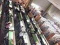 HUJI VIEW 20121206 173446.jpg