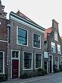 Haarlem, Lange Begijnestraat 14 RM19538 foto5 2015-01-04 11.10.jpg