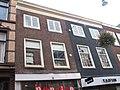 Haarlem - Anegang 28 en 26.jpg