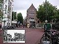 Haarlem - Richting Barteljorisstraat - panoramio.jpg