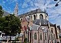 Haarlem Grote Kerk Sint Bavo Chor 1.jpg