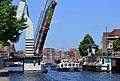 Haarlem Verfrollerbrug 07.jpg