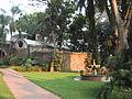 Hacienda Cocoyoc 2003-004.JPG