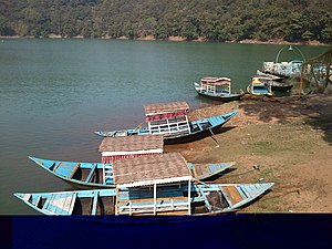 Hadla, West Bengal, India - panoramio (1).jpg