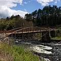 Hadley Bow Bridge from southeast.jpg