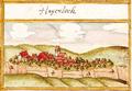 Hagelloch, Tübingen, Andreas Kieser.png
