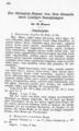 Hagen Odonaten Neu-Granada-Entomologische Zeitung-30 (1869)-256.png