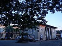 Hagonoy Town Hall, Bulacan.jpg