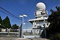 Haigamine weather-radar.jpg