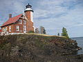 Half Painted Lighthouse.jpg