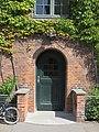 Halfdansgade - door No. 31.jpg