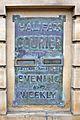 Halifax Courier letterbox (3376690340).jpg