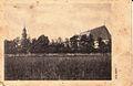Halikko 1914.jpg