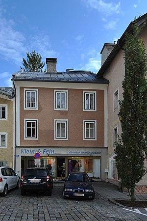 Hallein_Florianiplatz_2_7632.jpg