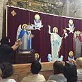 Hallelujah! (In Aramaic) (25701136273).jpg