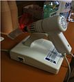 Halogen Dental Curing Light.jpg