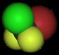 Halon-1211-3D-vdW.png