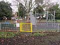 Halsall Lane Park, Ormskirk (4).JPG