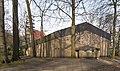 Haltern am See, St.-Anna-Kirche -- 2014 -- 6926.jpg