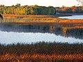 Ham Lake, MN 55304, USA - panoramio (19).jpg