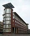 Hamburg-Neustadt, Hamburg, Germany - panoramio (26).jpg