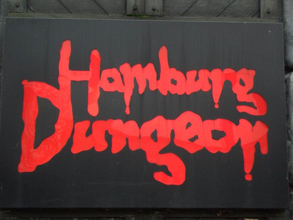 Hamburg Dungeon – Wikipedia   1200 x 900 jpeg 89kB