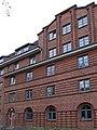 Hamburg Wilhelmsburg Sanitasstr12.jpg