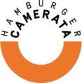 Hamburger Camerata logo.png