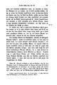 Hamburgische Kirchengeschichte (Adam von Bremen) 181.png