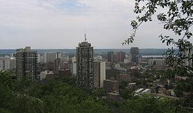 Hamilton (Ontario)