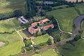 Hamm, Schloss Oberwerries -- 2014 -- 8820.jpg