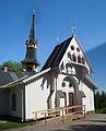 Hammarby kapell 04.jpg