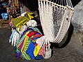 Hammocks-Hamacas for Sale - Oaxaca City - Oaxaca - Mexico (6505701309).jpg