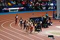 Hampden Park Glasgow Commonwealth Games Day 16.JPG