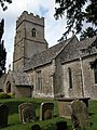 Hampnett Church - geograph.org.uk - 881096.jpg
