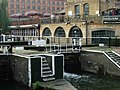 Hampstead Road Lock, Camden Town - geograph.org.uk - 274895.jpg