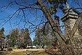 Hanazura Park.jpg