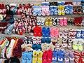 Hand-made items at Sanahin Monastery - panoramio.jpg
