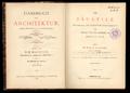 Handbuch der Architektur – 2 Theil – 1 Band 1892.png