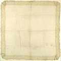 Handkerchief, 19th century (CH 18440989).jpg